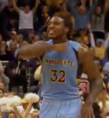 Jae Crowder is still an asshole